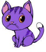 Как нарисовать кошку для – Как нарисовать кошку карандашом поэтапно